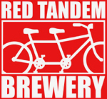 Red Tandem Brewery