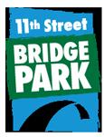 11th Street Bridge Park