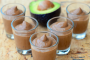Here's my latest chocolate avocado pudding recipe (vegan). Taste testers gave a huge thumbs up, so I wanted to share it with you.