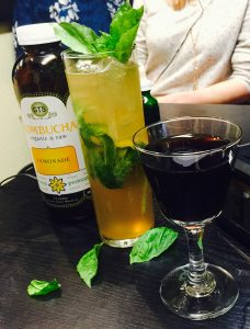 citrus-basil-kombucha-mocktail-recipe