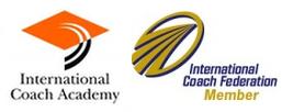 Coaching Logos