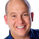 Dr. Darren Weissman