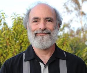 David Getoff