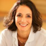 Dr. Mimi Guineri