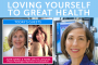 Joan Grinzi and Annie Dru Allshouse join Heather Dane on Hay House Radio