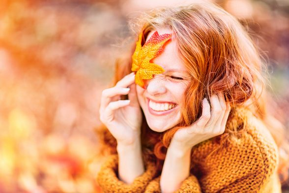 Tips for Seasonal Transition: Summer to Fall