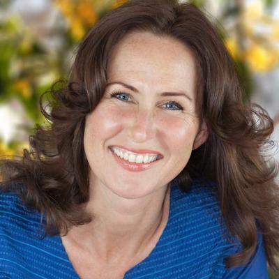 Tiffany Barsotti