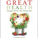 Loving Yourself to Great Health Book Cover