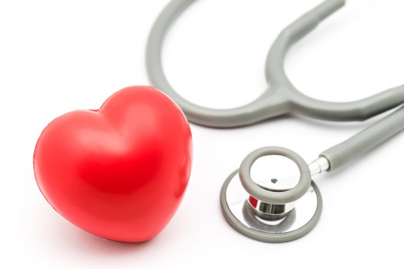 Cholesterol-Heart Health Myths
