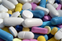 Addiction in a Pill-Popping, Fast-Paced World