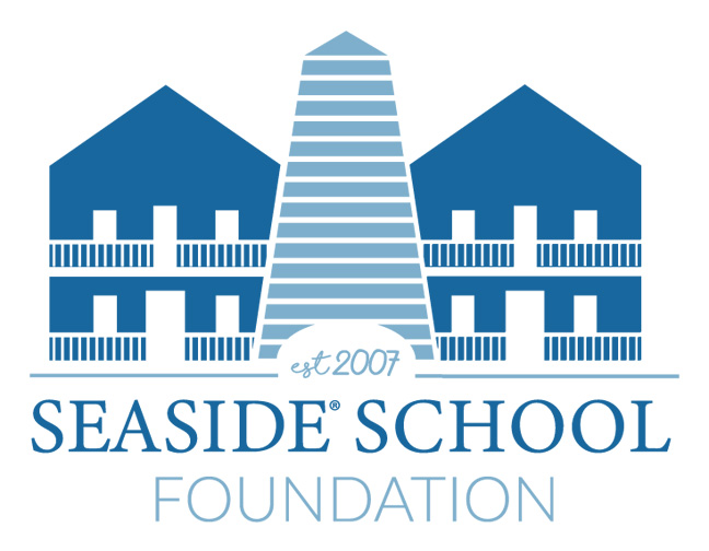 Seaside School Foundation