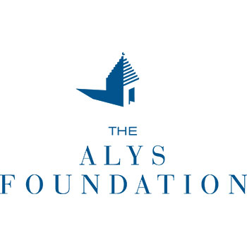 alys-foundation[1]
