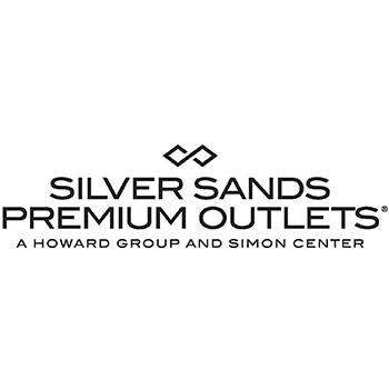 silver-sands[1]