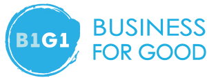 BUSINESS_FOR_GOOD_blue