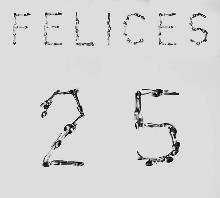 Since 1988