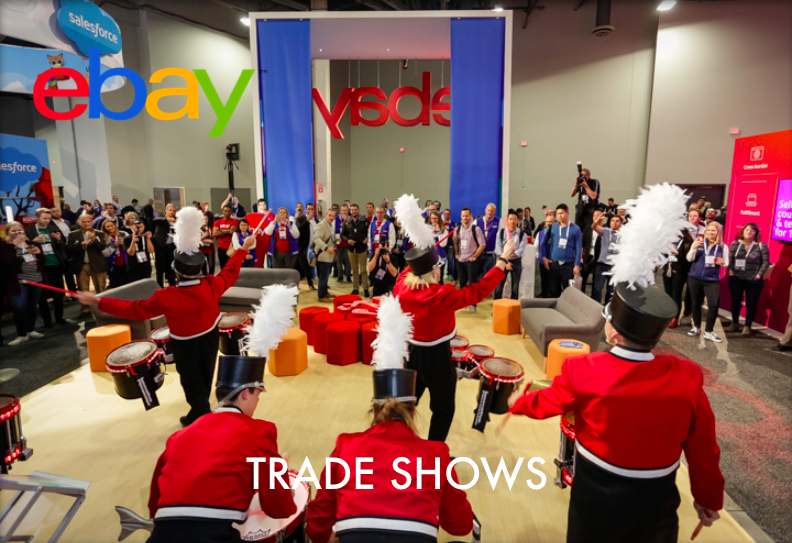 Trade Shows 2