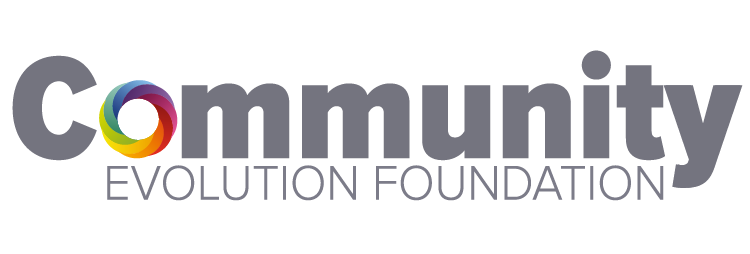Community Evolution Foundation