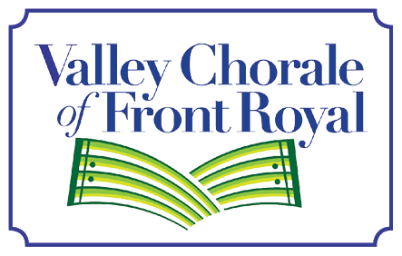 Valley Chorale of Front Royal