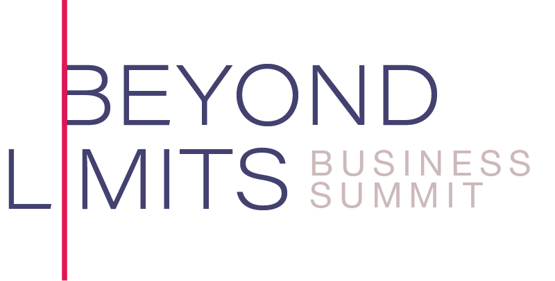 Beyond Limits Business Summit