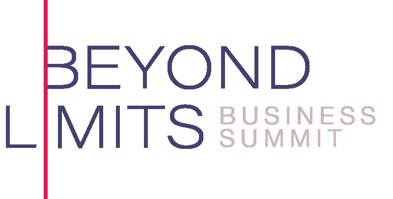 Beyond Limits Business Summit