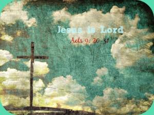 2900_Cross_in_Clouds