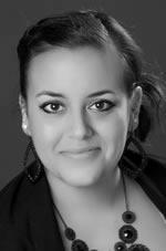 Andrea Sepulveda