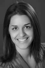 Melissa Costelo
