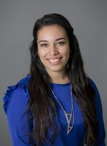 Liana Beth Hinojosa