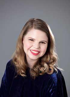 Emily Demmer