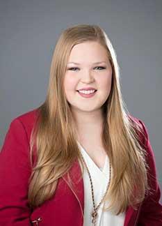 Kayley Witt