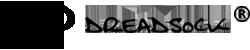 Dreadsock