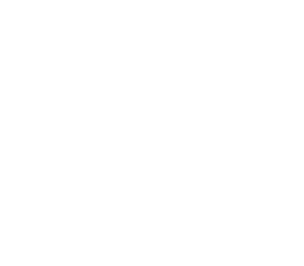 SMT_logo_glass white