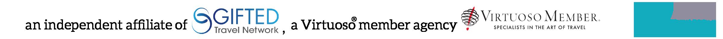 GTN_Virtuoso_ASTA_Logo-horizontal2