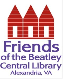 Beatley Friends' logo