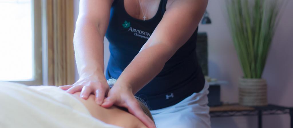 Healing-Therapy-Massage