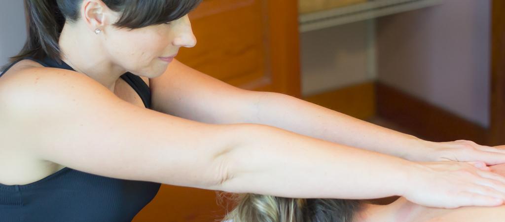 Massage-Tammy-Tilton-NH