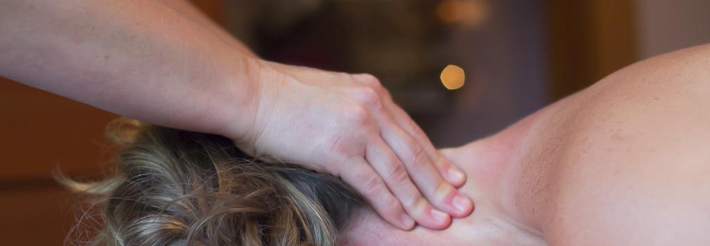 Tammy-Tilton-Massage-Therapy