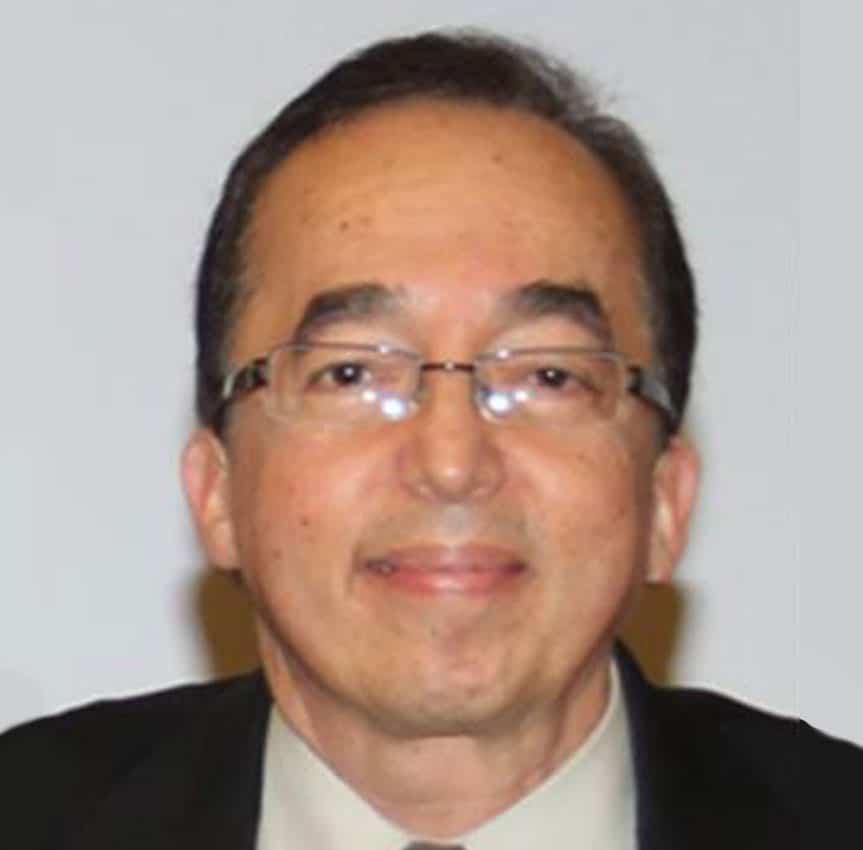 Chico Guzman