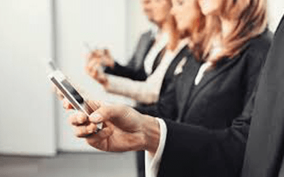 How to Choose the Best Digital Mobile Marketing App for your Business.