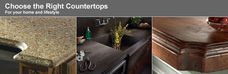 countertops_bg_header