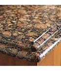 granite_countertops_125
