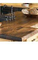 wood_countertops_125