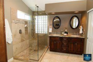 frameless-shower-image-01
