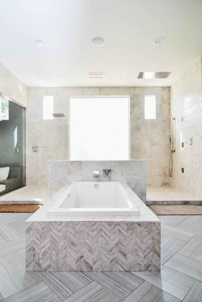 Shower Design Ideas – Make Your Shower Amazing!