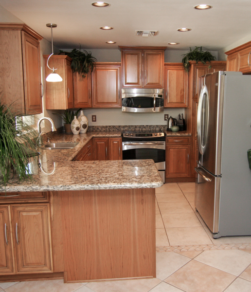 Kitchen Remodeling Tips And Advice