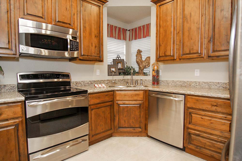 How to select Range Hood for Stove