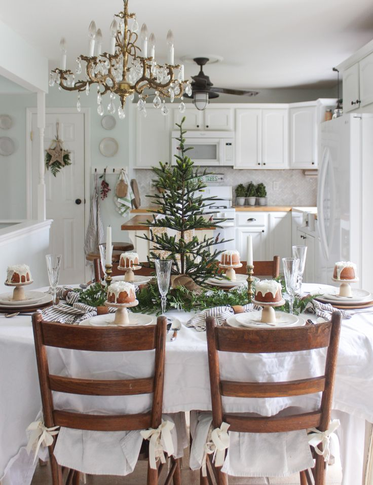 Christmas with Retro Pro! Kitchen Remodeling Misconceptions