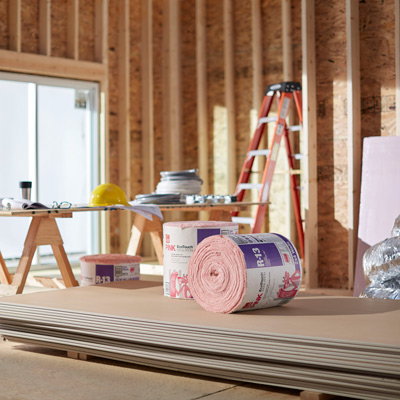 """What """"Fixer-Upper"""" Can't Teach You About Home Remodeling"""