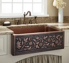 Choosing A Kitchen Sink