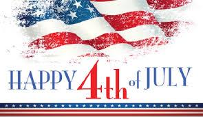 Celebrating July Fourth with Retro Pro!